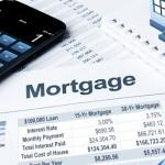 15-year-mortgage (1)