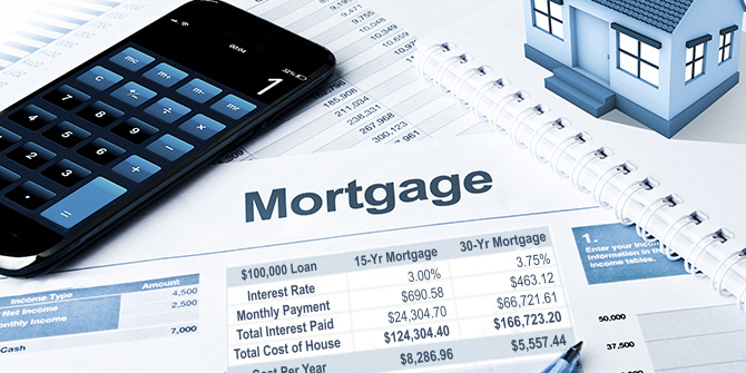 15-year-mortgage (1)