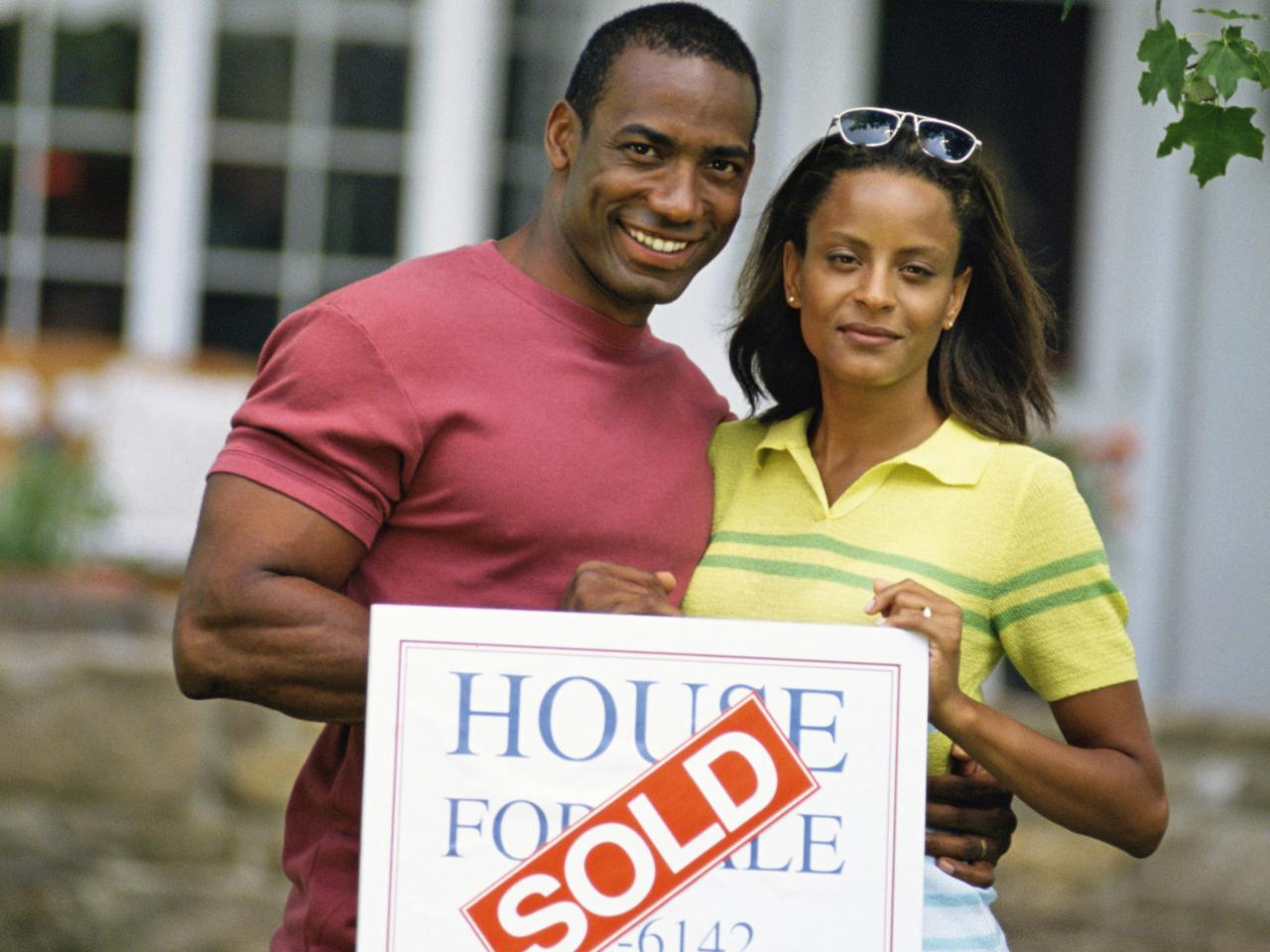 Financial-Prerequisites-to-Buying-a-Home